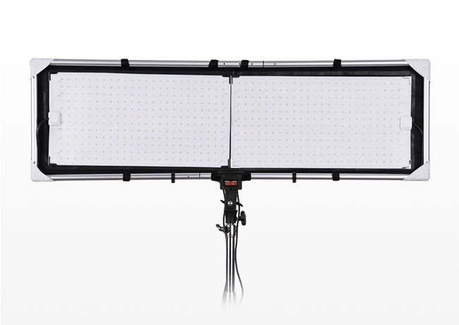 Kiralık Ledgo VersaTile-Bi-Color Flexable LED