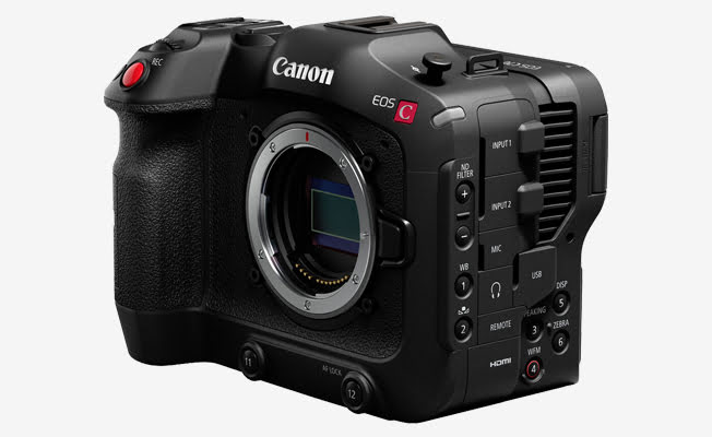 kiralik canon eos c70 kamera kiralik kameracim