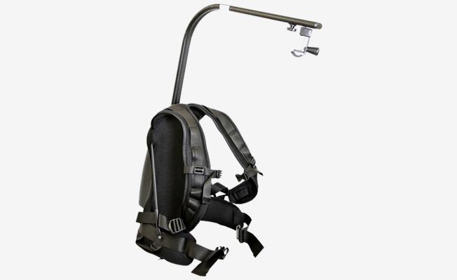 Easyrig Mini Strong Stabilizer Detay