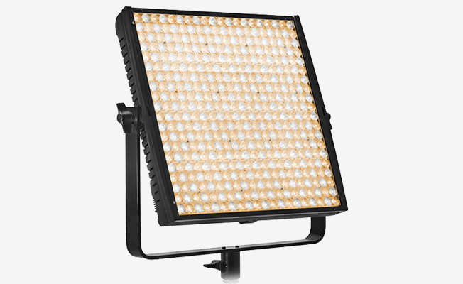 Lupoled Superpanel 2li Led Set Detay